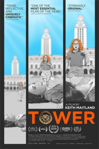 tower-poster